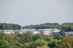 Klinikum Altenburg