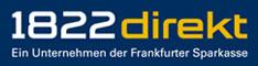 1822direkt Frankfurter Sparkasse