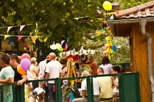 inselzoofest-2015_34