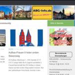 ABG-Info - Februar 2014