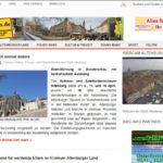 ABG-Info - April 2012